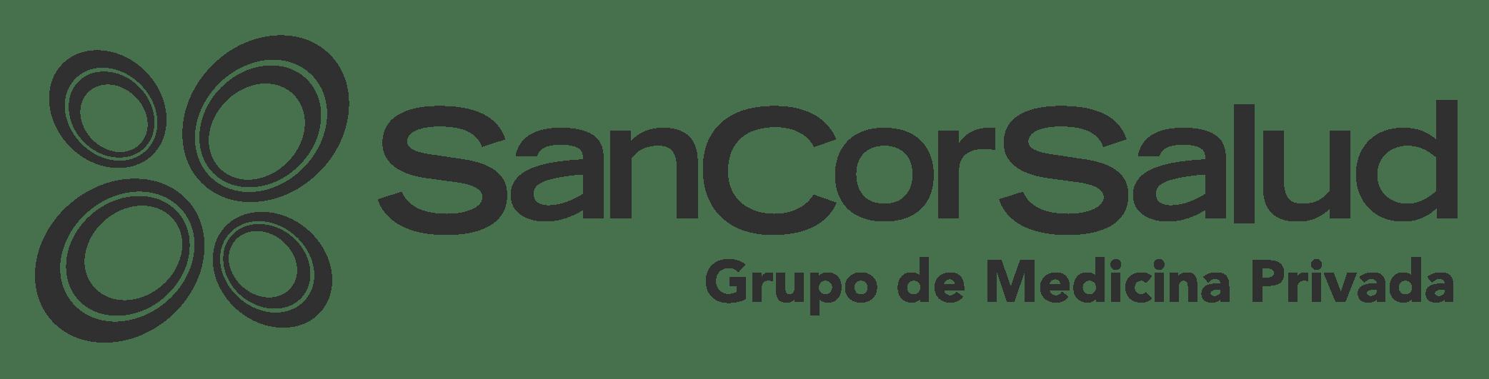 Logo-SanCor-Salud-julio-2018